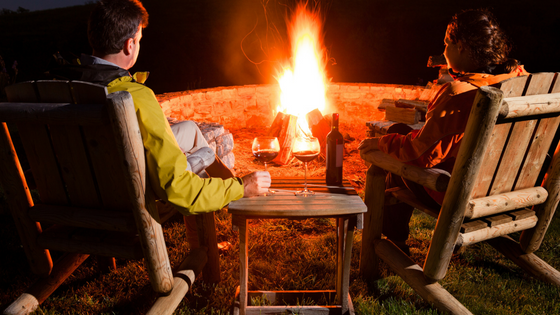 home-fire-pit_-safety-precautions-you-should-be-taking