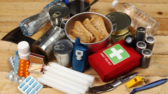 how-to-make-a-72-hour-preparedness-kit