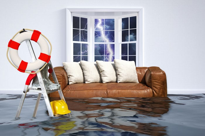 Restoremasters Water Damage and Fire Restoration Company