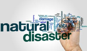Tips-for-Getting-Your-Business-Back-on-its-Feet-After-a-Natural-Disaster