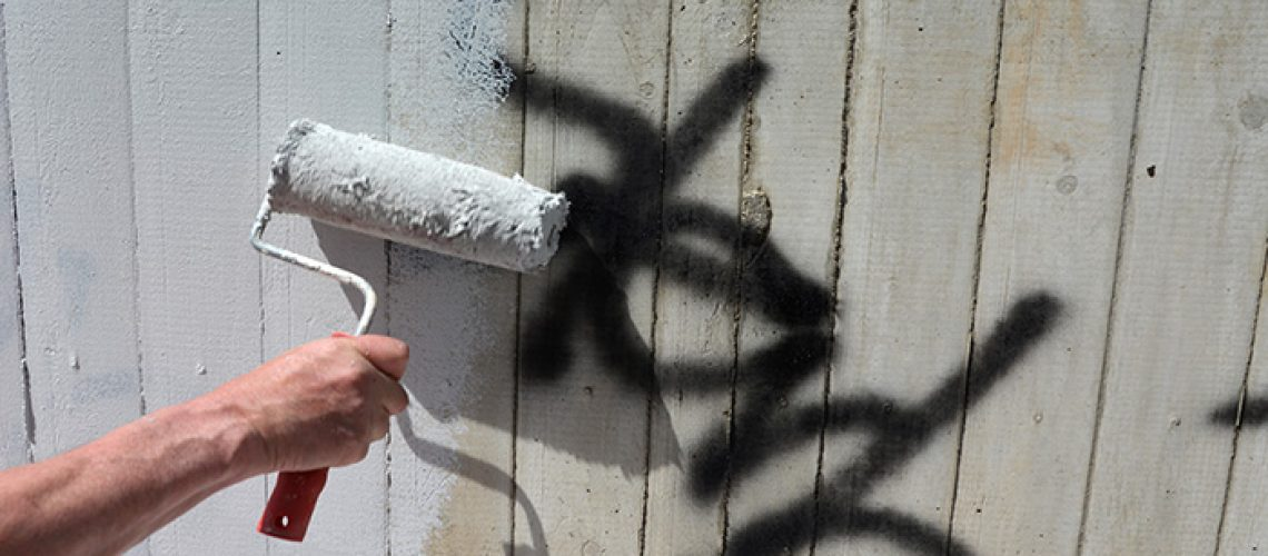 How-Can-I-Remove-Graffiti-From-My-Home