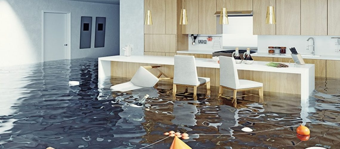 Water Damage Emergency Tips: The Dos and Don'ts