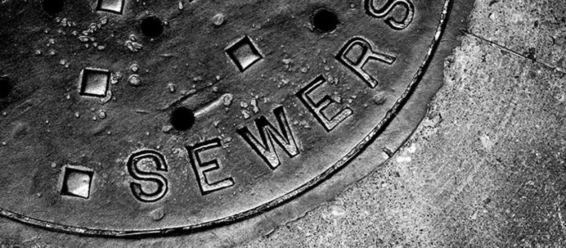 What You Need to Know About Your Sewer Main and Backups