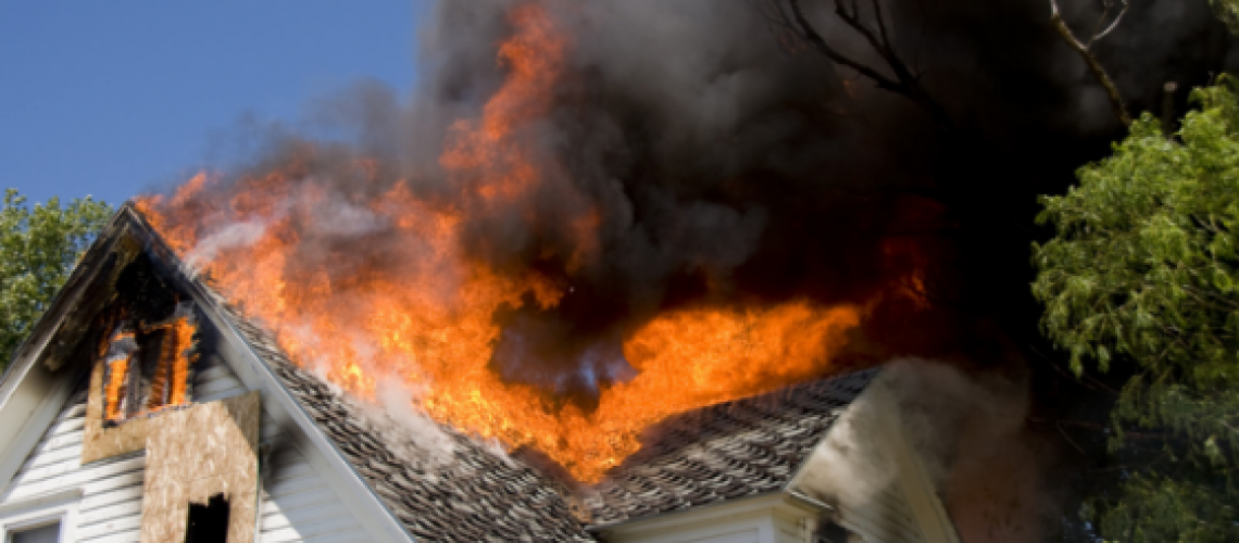 common-causes-of-attic-fires
