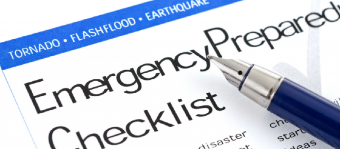 disaster-proofing-your-home