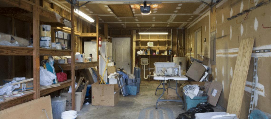 fire-hazards-in-your-garage