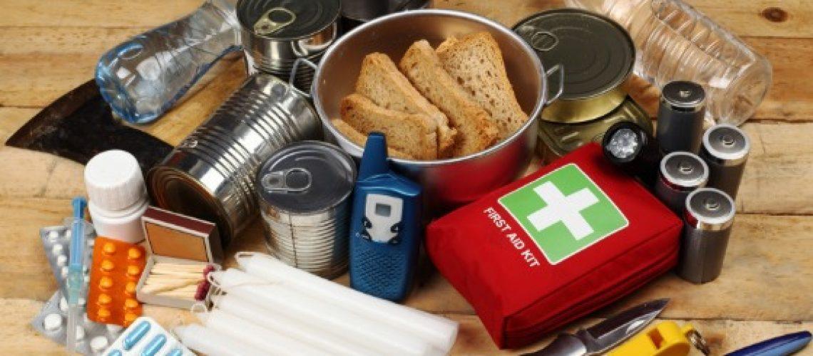 how-to-make-a-72-hour-preparedness-kit