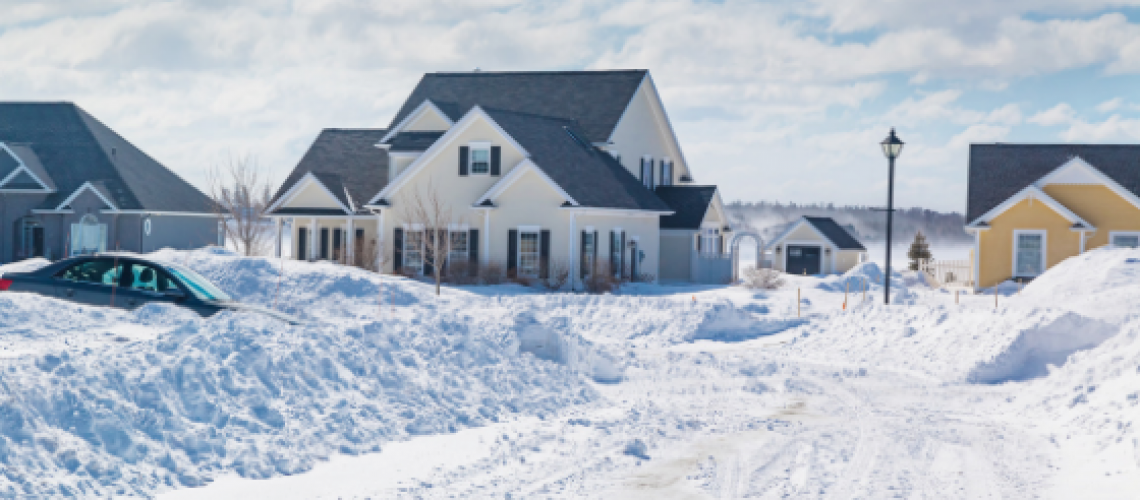 how-to-prepare-your-home-for-a-blizzard