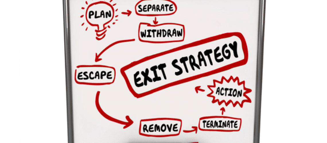 practicing-an-emergency-escape-plan_-why-its-important
