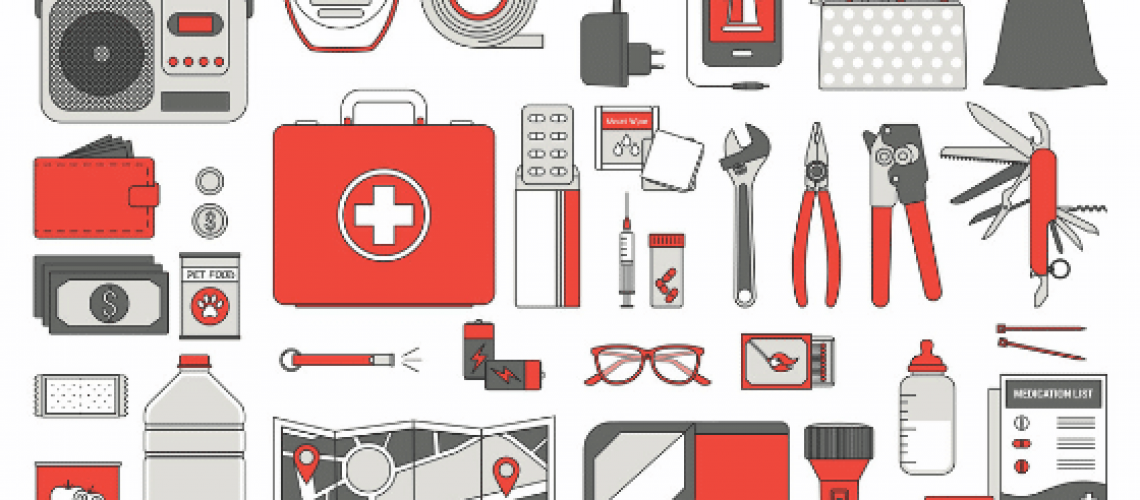 what-to-put-in-your-emergency-on-the-go-kit