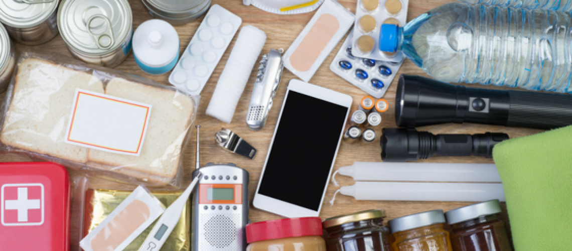 what-you-should-have-in-your-emergency-kit